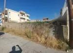 Οικόπεδο 790τ.μ. πρoς αγορά-Χίος » Πόλη χίου
