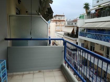 Studio / γκαρσονιέρα 38τ.μ. πρoς ενοικίαση-Βόλος » Μεταμόρφωση