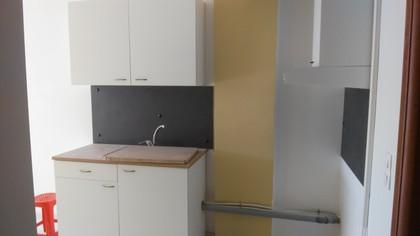 Διαμέρισμα 60τ.μ. πρoς ενοικίαση-Κατερίνη » Κέντρο