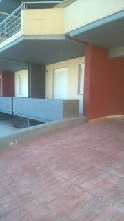Διαμέρισμα 30τ.μ. πρoς ενοικίαση-Σάμος » Καρλόβασι