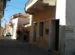 Μονοκατοικία 160τ.μ. πρoς αγορά-Χίος » Ιωνία