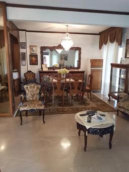 Διαμέρισμα 140τ.μ. πρoς ενοικίαση-Βούλγαρη - άγιος ελευθέριος