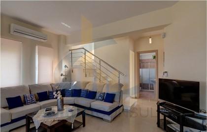 Μονοκατοικία 140τ.μ. πρoς αγορά-Ζωνιανά » Κέντρο
