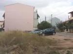 Οικόπεδο 550τ.μ. πρoς αγορά-Γέρακας » Γαργηττός