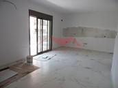 Studio / γκαρσονιέρα 107 τ.μ. πρoς αγορά