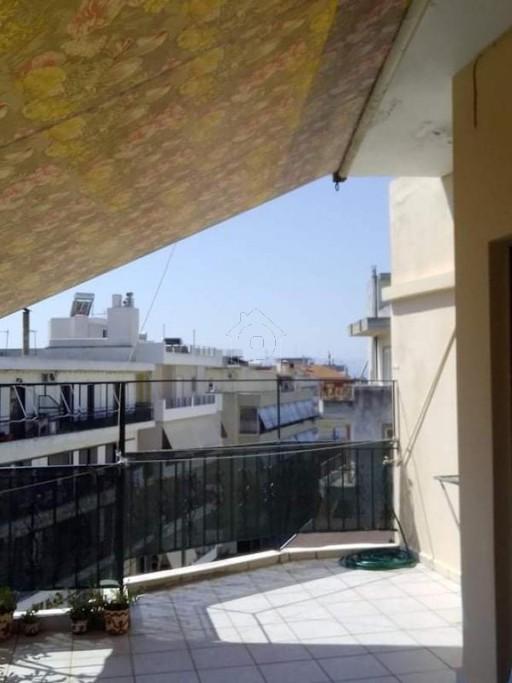 Διαμέρισμα 100τ.μ. πρoς αγορά-Πρέβεζα » Παντοκράτωρ