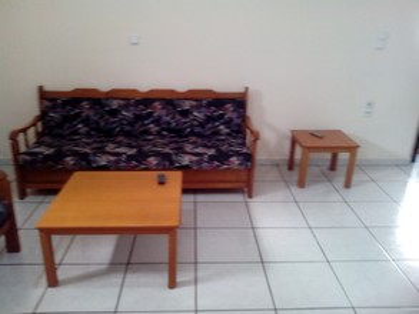 Studio / γκαρσονιέρα 50τ.μ. πρoς ενοικίαση-Άρτα » Κέντρο