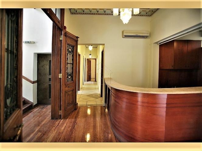 Γραφείο 410τ.μ. πρoς ενοικίαση-Πειραιάς - κέντρο