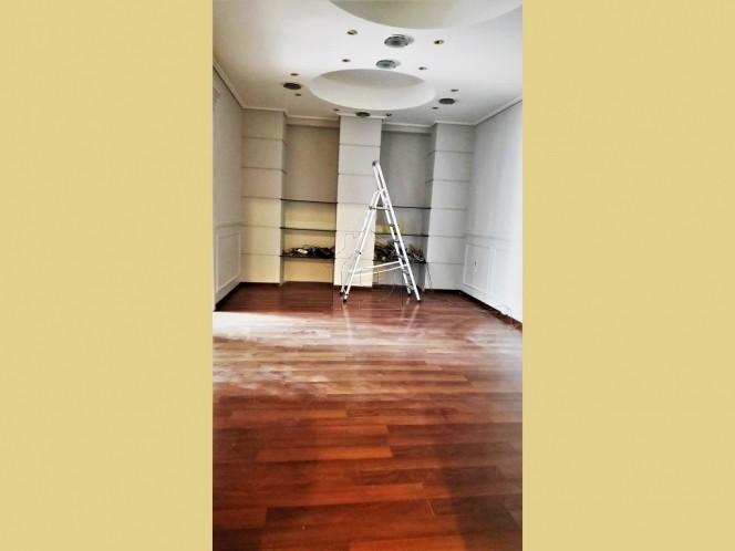 Γραφείο 330τ.μ. πρoς ενοικίαση-Πειραιάς - κέντρο