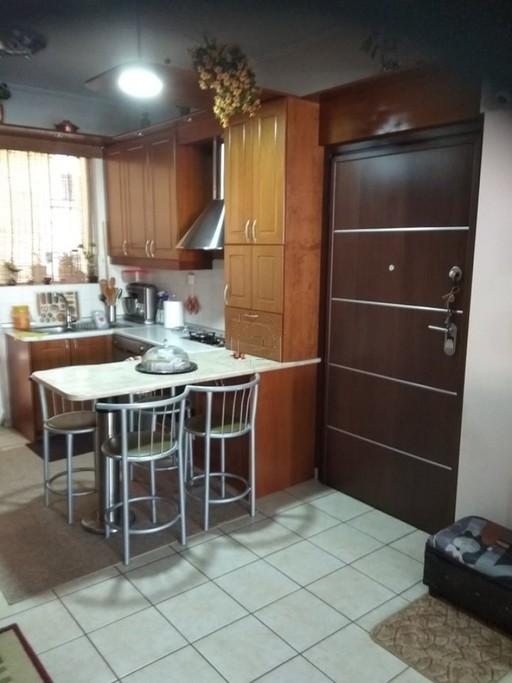 Διαμέρισμα 114τ.μ. πρoς αγορά-Καρδίτσα » Κέντρο