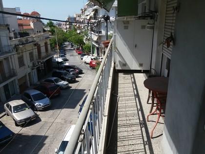 Διαμέρισμα 58τ.μ. πρoς αγορά-Παναγία φανερωμένη