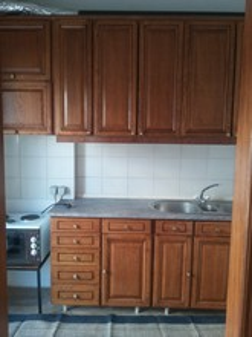 Διαμέρισμα 50τ.μ. πρoς ενοικίαση-Πτολεμαϊδα » Κέντρο