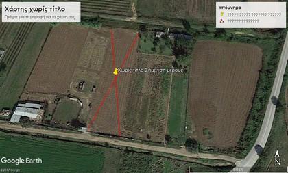 Αγροτεμάχια 2.400τ.μ. πρoς αγορά-Μητρόπολη » Φράγκο