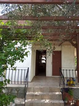 Μονοκατοικία 75τ.μ. πρoς ενοικίαση-Κορωπί » Αγία μαρίνα