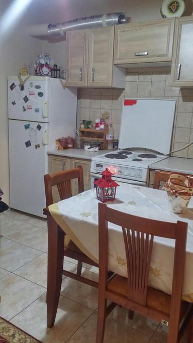 Διαμέρισμα 63τ.μ. πρoς αγορά-Κόρινθος » Καλαμιά