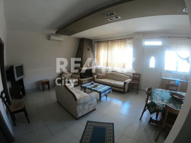 Μονοκατοικία 98τ.μ. πρoς αγορά-Αλεξανδρούπολη » Μεταμόρφωση σωτήρος