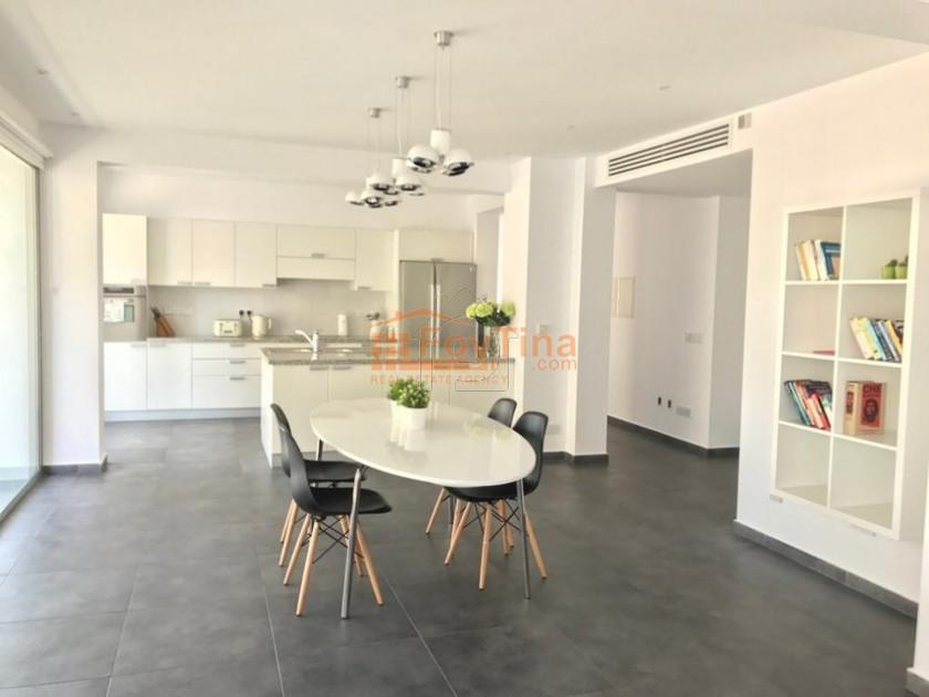 Διαμέρισμα 222τ.μ. πρoς αγορά-