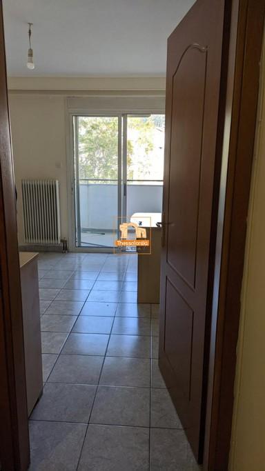 Διαμέρισμα 30τ.μ. πρoς ενοικίαση-Εξαπλάτανος » Φούστανη