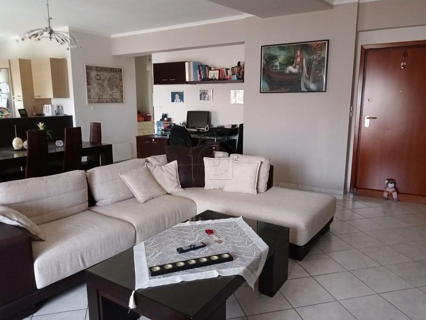 Διαμέρισμα 96τ.μ. πρoς αγορά-Πάτρα » Κουκούλι