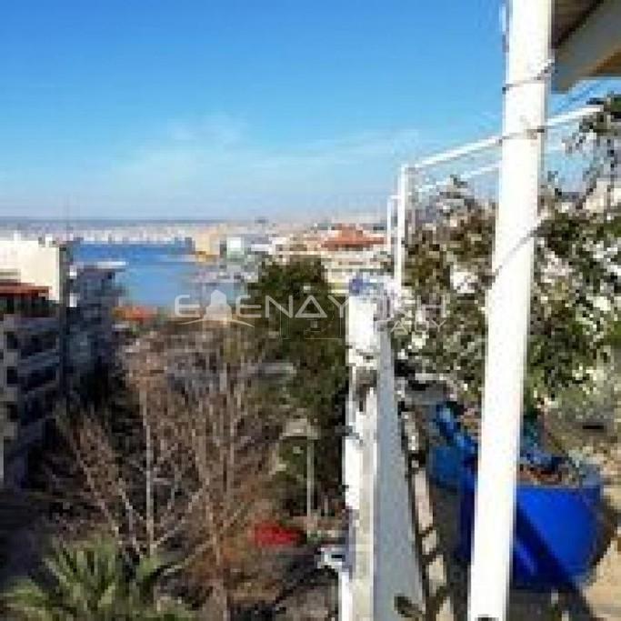 Διαμέρισμα 164τ.μ. πρoς αγορά-Καλαμαριά » Κέντρο