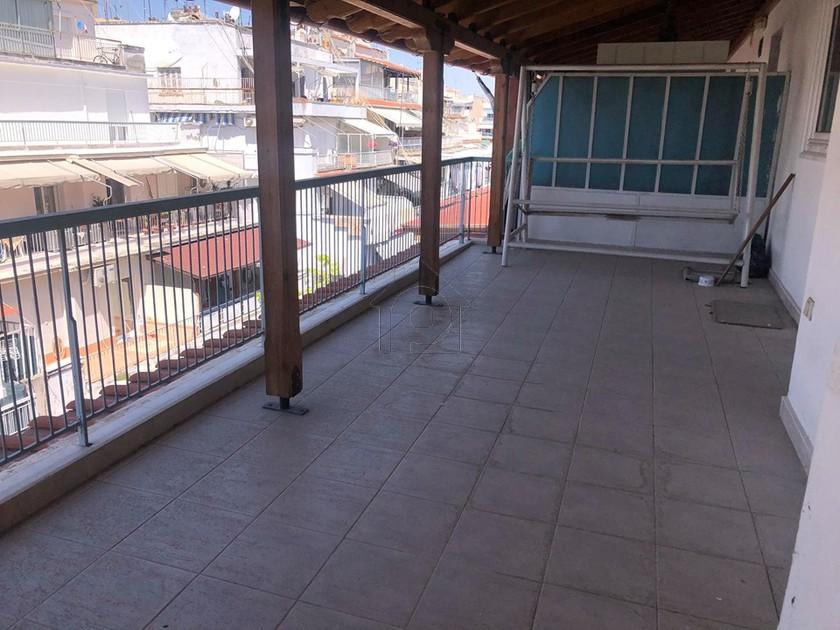Διαμέρισμα 104τ.μ. πρoς αγορά-Φάληρο