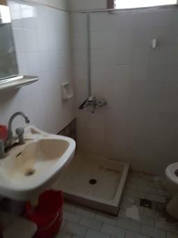 Ξενοδοχείο 560τ.μ. πρoς αγορά-Λάμπη