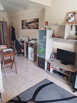 Διαμέρισμα 48τ.μ. πρoς ενοικίαση-Πύλη » Κοτρώνι