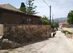 Διαμέρισμα 150τ.μ. πρoς αγορά-Χίος » Άγιος μηνάς