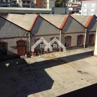 Βιομηχανικός χώρος 14.840τ.μ. πρoς αγορά-Νάουσα » Άγιος νικόλαος