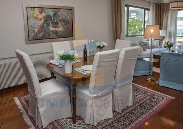 Διαμέρισμα 130τ.μ. πρoς ενοικίαση-Κηφισιά » Κεφαλάρι