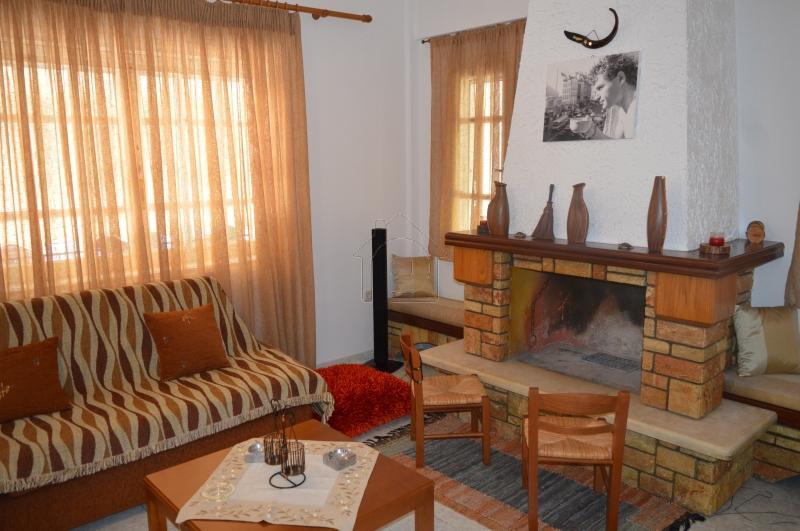 Διαμέρισμα 175τ.μ. πρoς ενοικίαση-Ασίνη » Δρέπανο