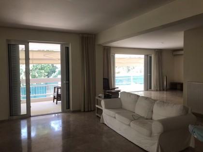 Διαμέρισμα 210τ.μ. πρoς ενοικίαση-Βουλιαγμένη » Καβούρι
