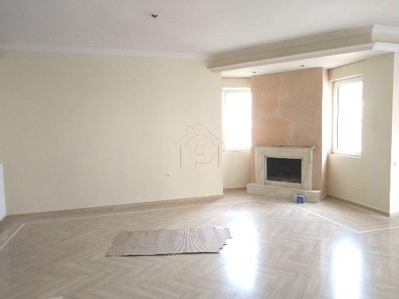 Διαμέρισμα 160τ.μ. πρoς ενοικίαση-Λάρισα » Ηπειρώτικα