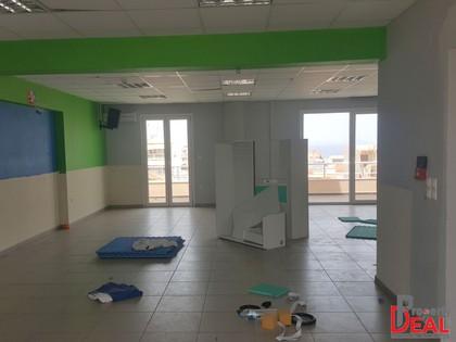 Γραφείο 80τ.μ. πρoς ενοικίαση-Χίος » Πόλη χίου