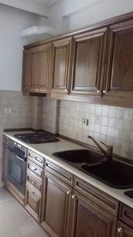 Διαμέρισμα 74τ.μ. πρoς ενοικίαση-Φάληρο