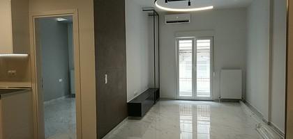 Διαμέρισμα 95τ.μ. πρoς αγορά-Λευκός πύργος