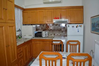Διαμέρισμα 69τ.μ. πρoς ενοικίαση-Άνω τούμπα