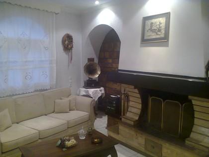 Διαμέρισμα 130τ.μ. πρoς αγορά-Τρίκαλα » Κέντρο