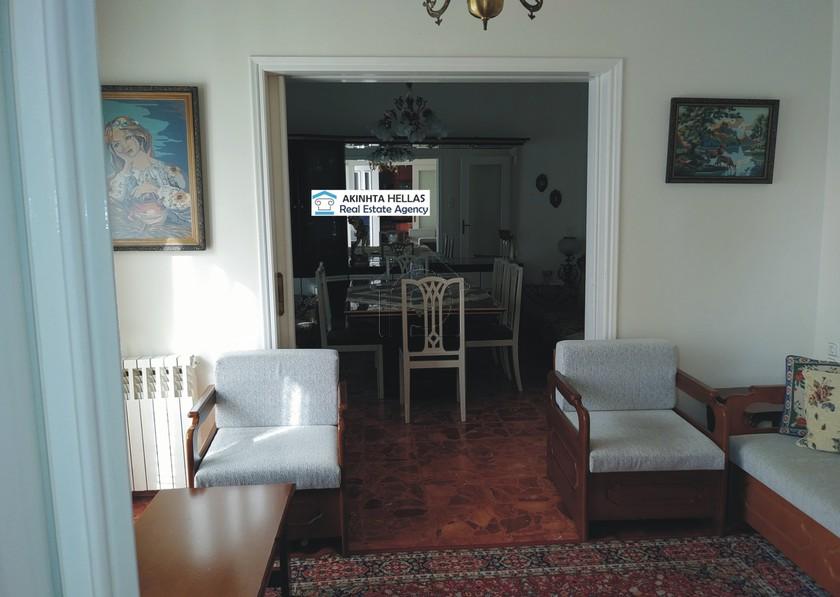 Διαμέρισμα 100τ.μ. πρoς ενοικίαση-Βόλος » Νέα δημητριάδα