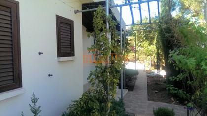 Μονοκατοικία 136τ.μ. πρoς αγορά-