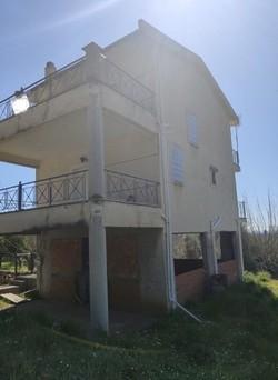 Μονοκατοικία 108τ.μ. πρoς αγορά-Ανδανία » Διαβολίτσι