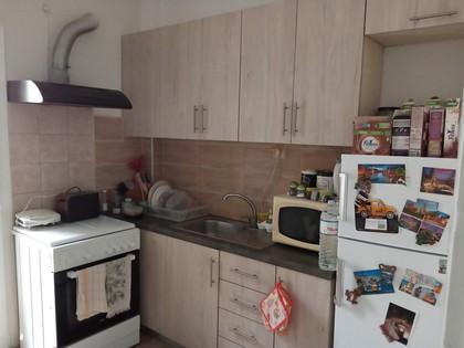 Διαμέρισμα 70τ.μ. πρoς ενοικίαση-Παπάφη
