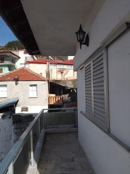 Μονοκατοικία 255τ.μ. πρoς αγορά-Όλυμπος » Κοκκινοπηλός