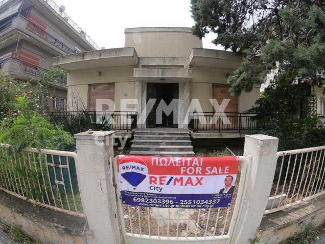 Μονοκατοικία 120τ.μ. πρoς αγορά-Αλεξανδρούπολη » Γυμνάσια