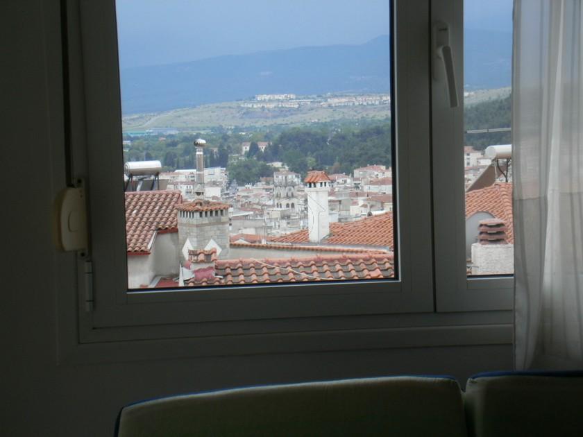 Studio / γκαρσονιέρα 31τ.μ. πρoς ενοικίαση-Κοζάνη » Κέντρο