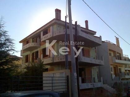 Διαμέρισμα 398τ.μ. πρoς αγορά-Γέρακας » Γαργηττός