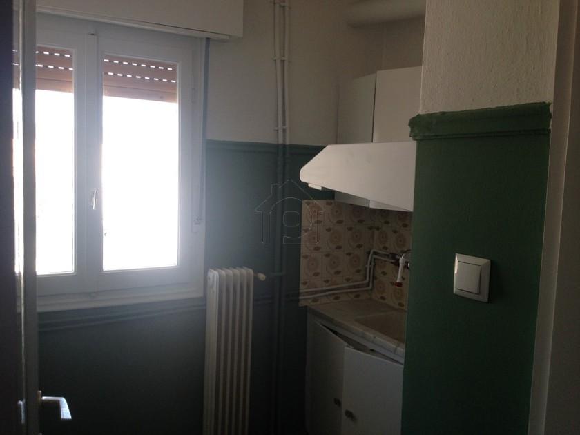 Studio / γκαρσονιέρα 35τ.μ. πρoς ενοικίαση-Βόλος » Αγ. βασίλειος