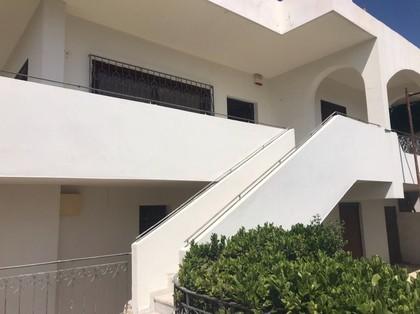 Μονοκατοικία 85τ.μ. πρoς ενοικίαση-Καλύβια θορικού » Λαγονήσι