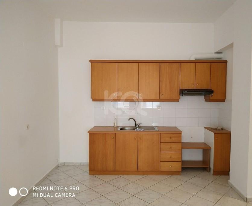 Διαμέρισμα 45τ.μ. πρoς ενοικίαση-Ηράκλειο κρήτης » Καμίνια