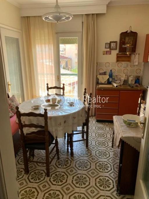 Διαμέρισμα 130τ.μ. πρoς αγορά-Καβάλα » Άγιος λουκάς